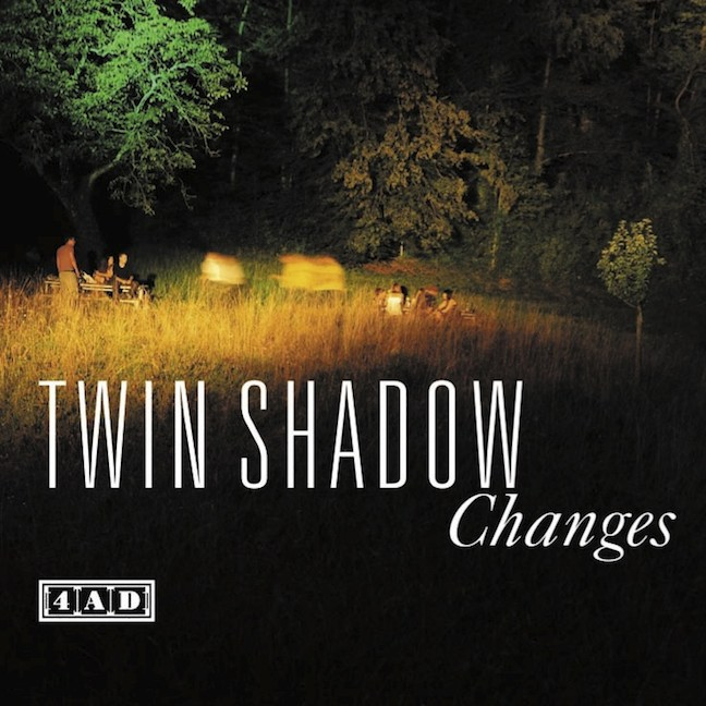 https://i1.wp.com/www.weallwantsomeone.org/wp-content/uploads/2011/09/Twin-Shadow-Changes.jpg