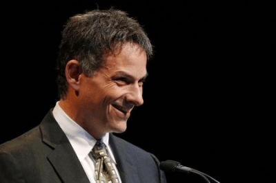Exclusive: Einhorn - Raising New Money As Performance Lags