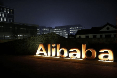 Alibaba Finance Arm Sets Up China Consumer Credit-scoring System