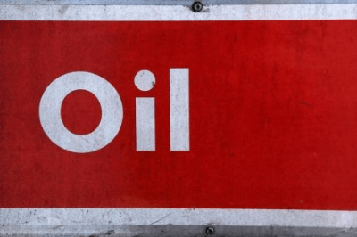 Oil Price Will Average Less In 2015 Than During Financial Crisis: Reuters Poll