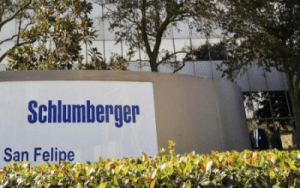 Schlumberger sees 10-15 percent drop in industry E&P spending in 2015 + MORE