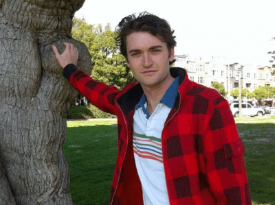 It's just absurd that the Silk Road guy got a life sentence without parole — we are incarceration nation