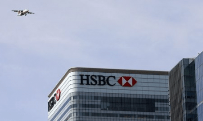 HSBC boss prepares to axe jobs, businesses in strategy refresh