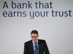 RBS' privatisation will cost the British taxpayer around £7 billion + MORE