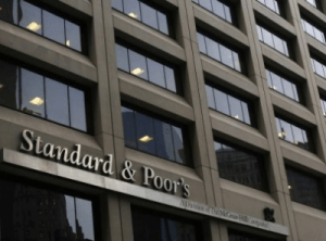 Brazil downgraded to junk rating by S&P, deepening woes + MORE