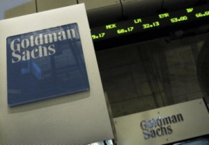 CORRECTED-INSIGHT-Goldman, Morgan Stanley win back hedge fund trading business + MORE