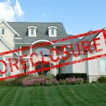 foreclosure-stamp-across-a-luxury-home