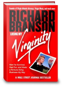 Image result for richard branson autobiography pdf