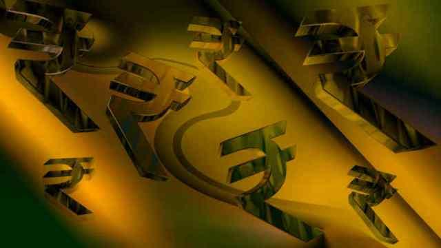 Smartinvestment Bond