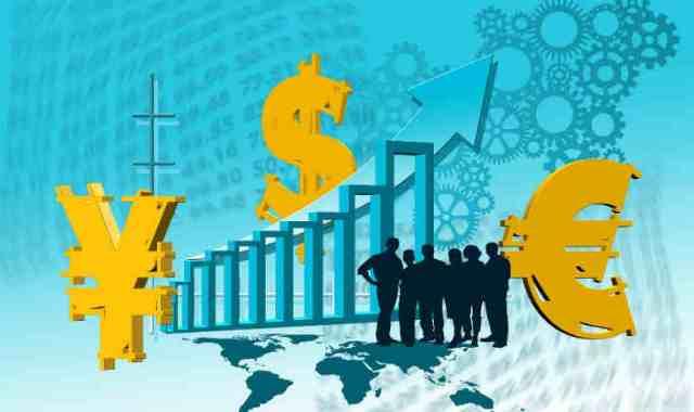 Wealth Builder Stock