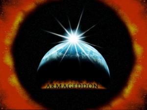 1041armageddon