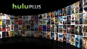 Free Hulu Plus Membership