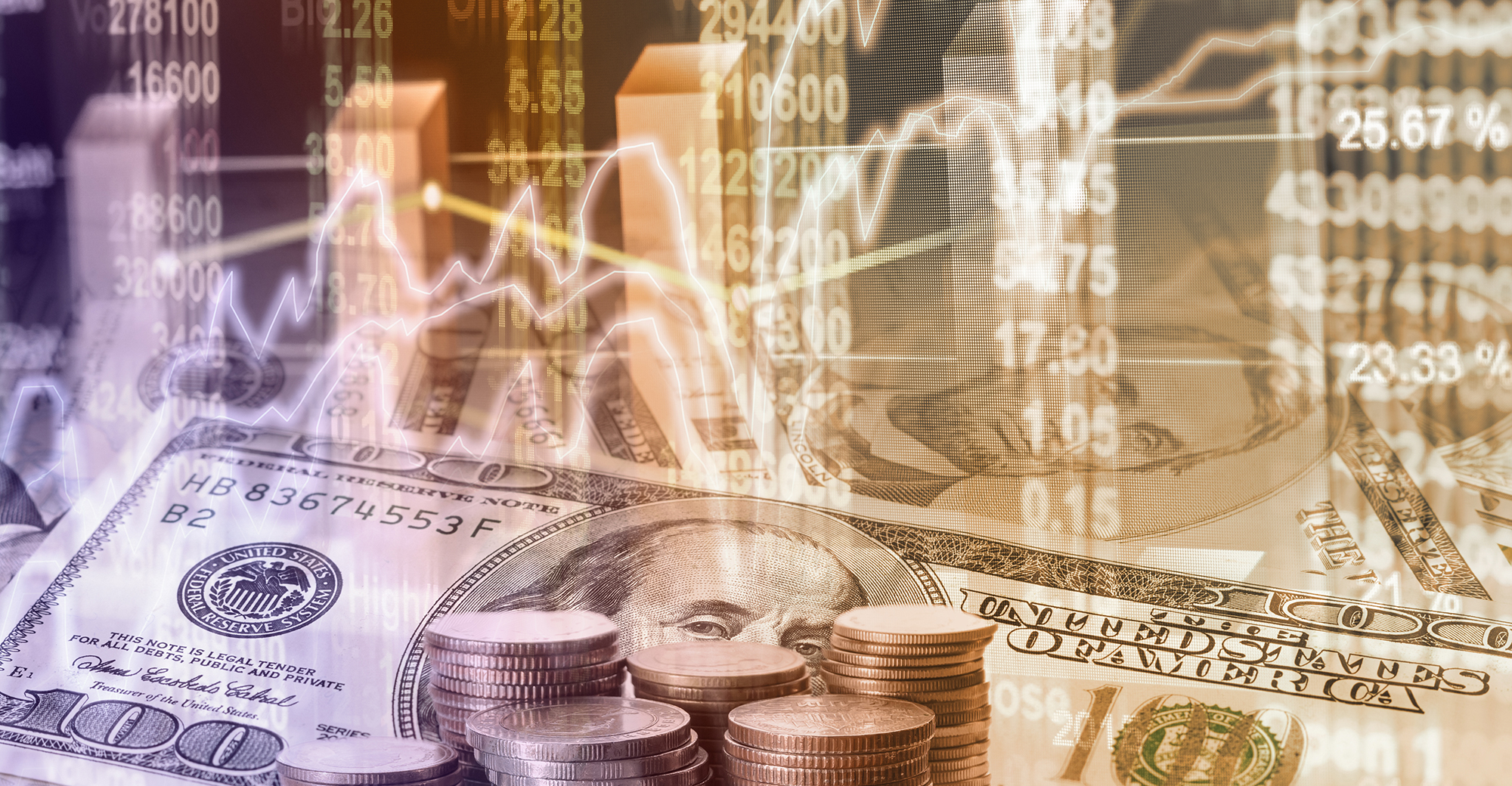 Six Trends In Financial Advisor Compensation Wealth