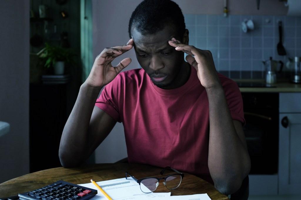 unemployed health insurance