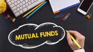 What is Loan against Mutual Funds?