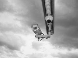 What is Additional Surveillance Measure? Do you have any stock from the list?