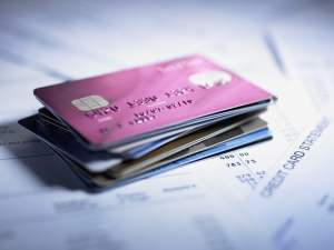 Which is the best secured credit card in India?