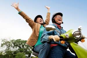 How accurate retirement calculator is?