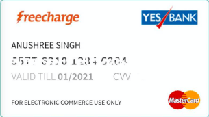 yes pay by yes bank