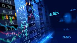 Best Blue Chip Stocks In India That You Must Invest In