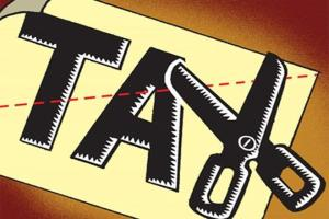 How to Save Income Tax? – Pay Zero Tax Up to Rs. 9.85 Lakhs