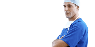 personal loan for doctors