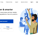 How to Open a Free Demat Account With Upstox