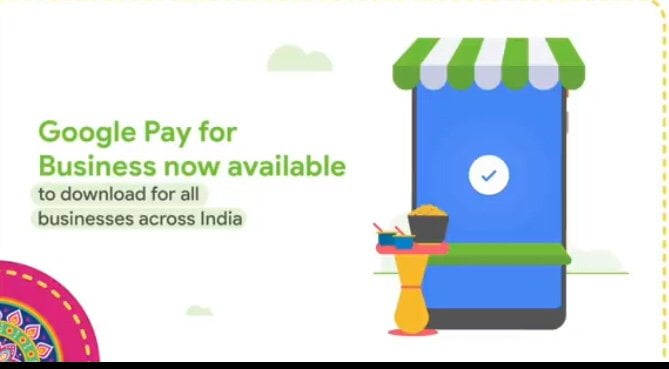 Google Pay for Business – All You Need To Know