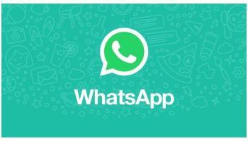 WhatsApp Pay FAQs