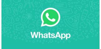 WhatsApp Pay FAQs