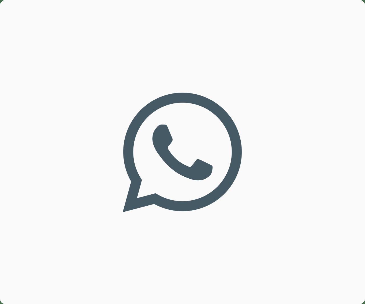 WhatsApp Pay India Launch Date