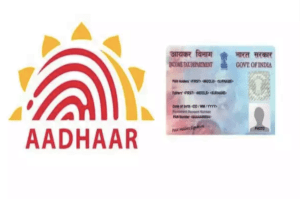Instant PAN Through Aadhaar – How to Apply for Instant PAN?