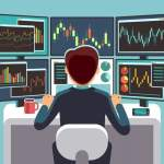 Hidden Stock Brokerage Charges You Should Know