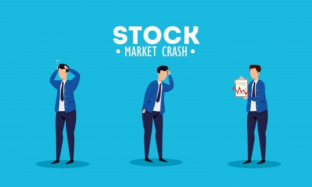 Is the Stock Market Crash of 2020 over?