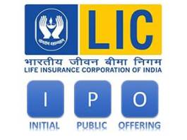 LIC IPO Details