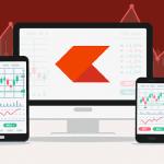 Stock SIP on Zerodha Kite