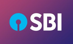 How to do SBI FD Online?