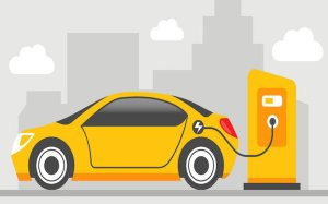 Top Electric Vehicle Stocks in India