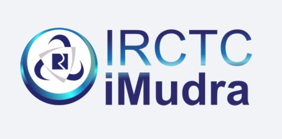 IRCTC IMudra Wallet – All you need to Know