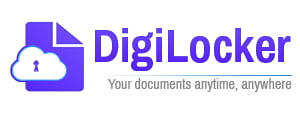 DigiLocker Insurance Policy – All You Need to Know