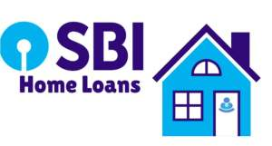 How to Download SBI Home Loan Interest Certificate?