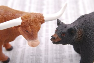 Stock Market Crash – Which Stock to Invest in Falling Market?