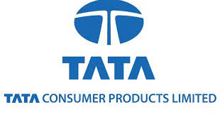 Tata Consumer Products' tea packaging unit to start commercial production  in Odisha - Update Odisha