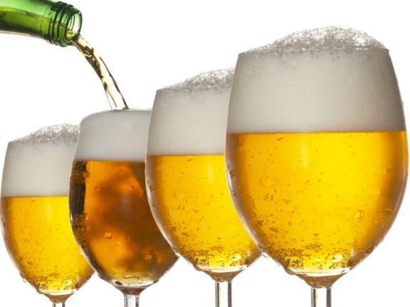beer in nigeria