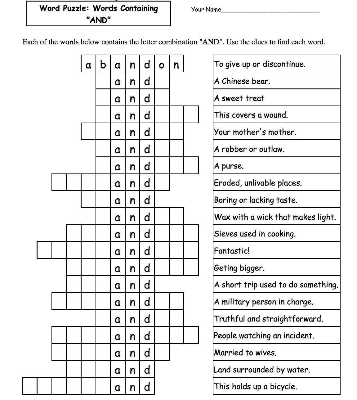 Kitchen Gadget Crossword Clue 10 Letters
