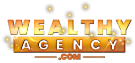 Wealthy Agency Coupon