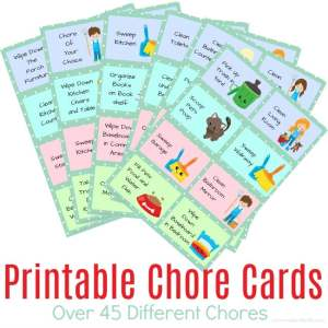 printable-chore-cards