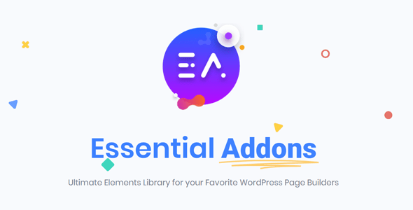 Essential Addons for Elementor Pro 4.3.8 Nulled - LatestNewsLive | Latest News Live | Find the all top headlines, breaking news for free online April 26, 2021