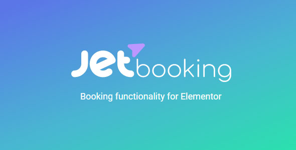 JetBooking 2.2.3 -Booking plugin for Elementor - LatestNewsLive | Latest News Live | Find the all top headlines, breaking news for free online April 25, 2021