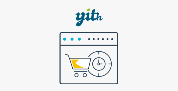 YITH Quick Order Forms for WooCommerce Premium 1.2.13 Nulled
